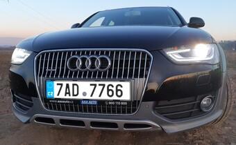 Driverama od AAA Auto a expanze v Německu