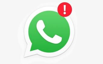 Indie protestuje proti novým smluvním podmínkám Whatsappu, na rozdíl od EU se jí týkají