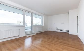 Home staging a způsob prezentace nemovitosti před prodejem i klinika špatně prodejných realit