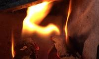 Požární zabezpečení domů a budov – trendy v oboru a mýty o hořlavosti dřevostaveb