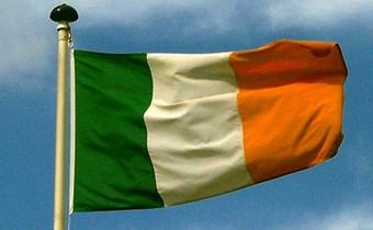 Irsko: růst cen nemovitostí zpomaluje