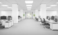 Hrozí zdražování kanceláří?
