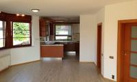 Forbes.com: Mileniálové milují byty s jednou ložnicí