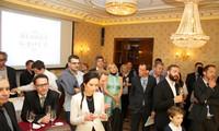 Investice do nemovitostí na Kapverdách - developer otevřel pražskou prodejní kancelář