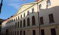Daň z nabytí nemovitých věcí – změnu schválila Poslanecká sněmovna