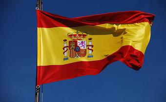 Nemovitosti ve Španělsku – trh stabilní i díky poptávce ze zahraničí – kvůli Brexitu vedou Britové