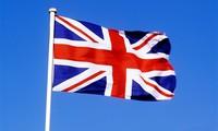 Propertywire.com: Méně mladých lidí si může ve Velké Británii dovolit vlastní bydlení