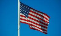 Prodeje domů v USA za červenec na osmiletém maximu