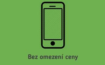 Jaký mobil je nejlepší na světě?