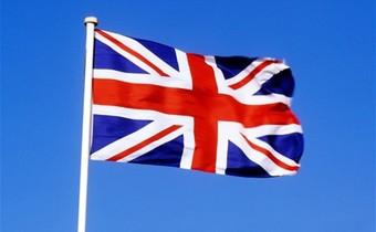 Leasehold a freehold dělá majitelům v Anglii vrásky