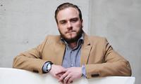 Sreality.cz: 4500 chat a chalup na prodej v nabídce