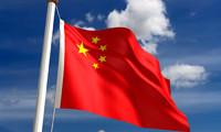 Historicky nejvíce Číňanů se zajímá o nákup nemovitostí v Kanadě