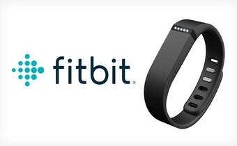 Google kupuje kalifornskou společnost Fitbit