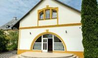 Aktuální průzkum: Jak jsou Češi spokojeni se svým bydlením?