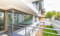 Družstevní vlastnictví bytu – právní aspekty a převedení do osobního vlastnictví
