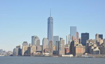 Čínské realitní investice – nejen New York, Londýn či Praha